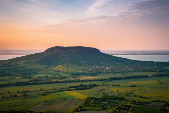 Neue Werbekampagne macht Lust auf Urlaub in Ungarn