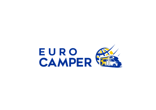 Euro Camper: Jetzt im heimischen Urlaub Deutschland entdecken
