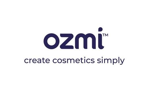 Chemster launcht ozmi – die digitale Plattform für Kosmetikentwicklung