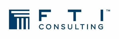 FTI Consulting baut das Segment Economic and Financial Consulting in Deutschland aus