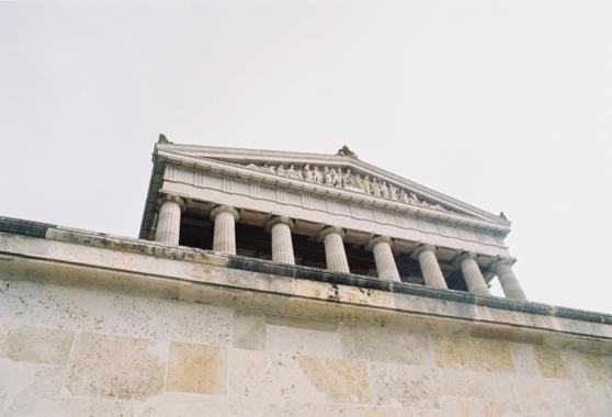 International procedural law in cases involving cross-border litigation