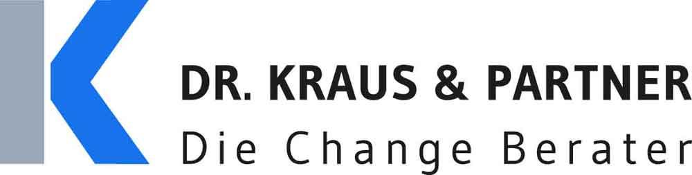Agile Coach & Transformation Consultant Ausbildung in Zürich startet