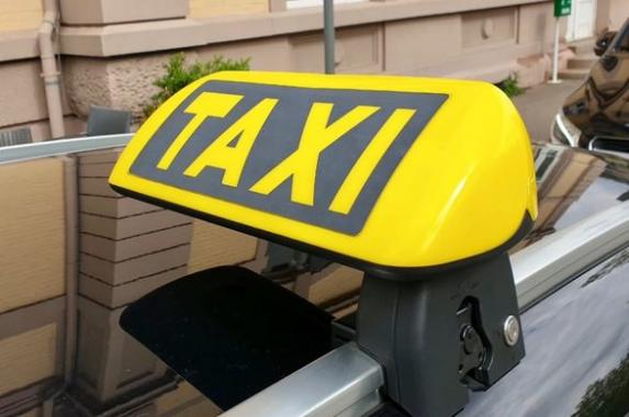 Vergrößertes Leistungsspektrum von Taxi Minor Baden-Baden