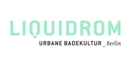 Wiedereröffnung Liquidrom