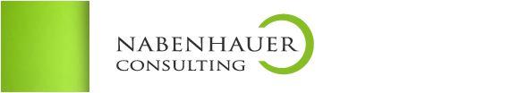 Verkaufsabschlüsse gehen effektiver und schneller über die Bühne: Produktberatung und digitale Präsenz von Nabenhauer Consulting