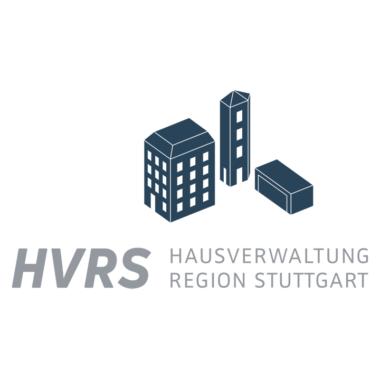 HVRS Hausverwaltung Region Stuttgart – Transparenz total!