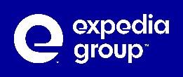 Expedia Group lanciert kostenloses Schulungsprogramm für die Reisebranche