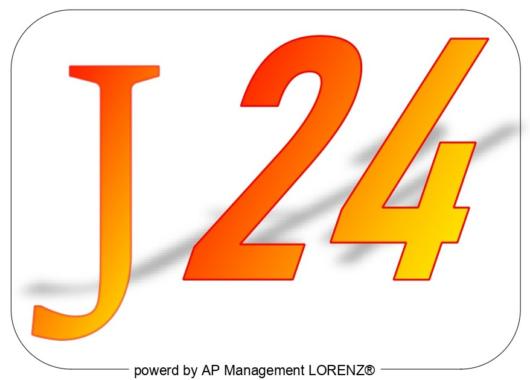 Die Jahres-Flatrate bei JOBBÖRSE24®