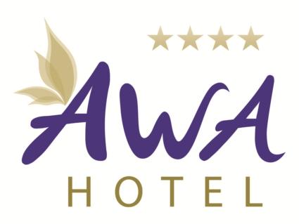 Münchener AWA Hotel kooperiert mit Team-Event-Spezialisten von teamazing
