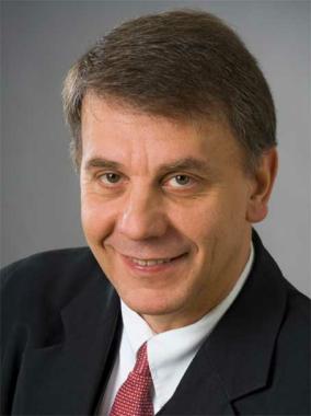 Paul Schwefer leitet neues K&P-Competence-Center