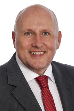 Hausverwaltungs-Firma Region Nürnberg zu verkaufen