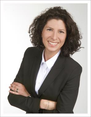 itelligence AG als familienfreundliches Unternehmen ausgezeichnet