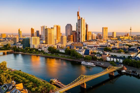 Centurion Plus erhöht die Verfügbarkeit von agilem Rechtsbeistand in ganz Europa