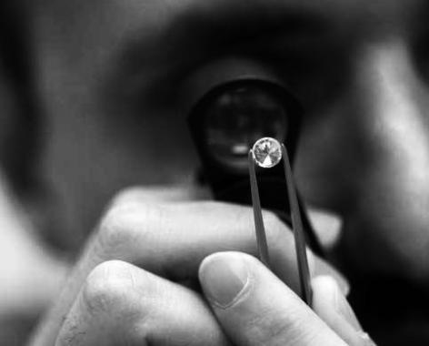 Diamanten sind für immer – Antwerpdiamonds.direct ist für Sie da