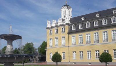 Firmen in Karlsruhe: Mit SEO Umsätze steigern