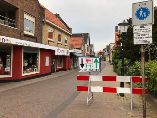 Sicheres Urlaubsziel: Insel Texel überzeugt mit durchdachtem Konzept