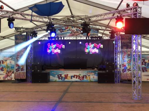 2021 – Die Rückkehr der Ballermann Partys