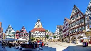 Mehr Bürgerservice in der Mitmachstadt Herrenberg