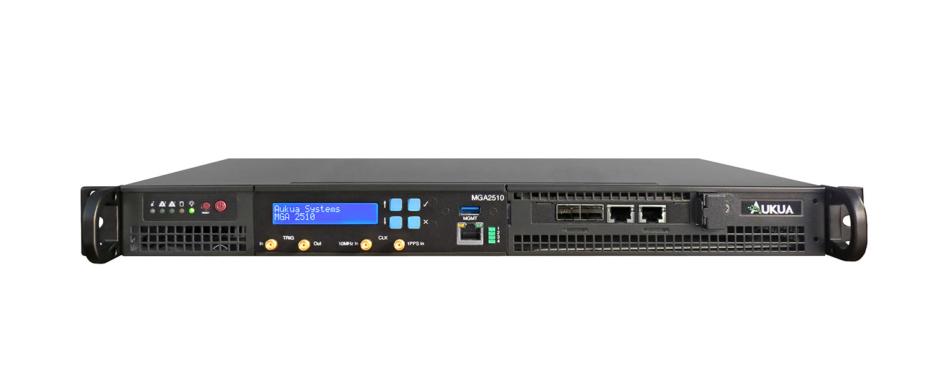 Aukua Systems und KDPOF arbeiten gemeinsam an ISO 21111-Standard