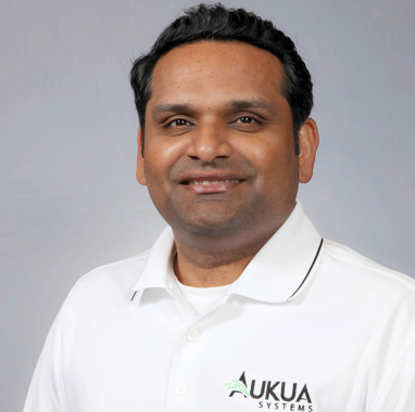 Aukua Systems and KDPOF Team up for ISO 21111 Standardization