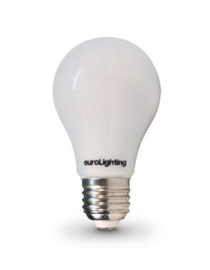 Power of Sun: LED-Programm von euroLighting