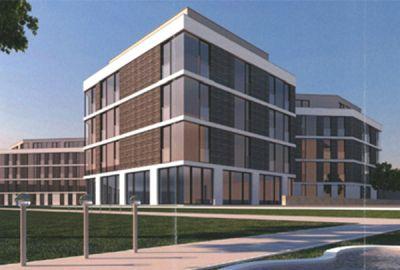 Wohnungsbau: bedarfsorientierte Quartierslösungen – Immobilienmarkt im Wandel