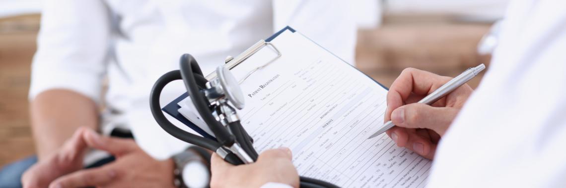 Neu: Krankenkassen übernehmen Kosten bei Hämorrhoiden-Lasertherapie von biolitec