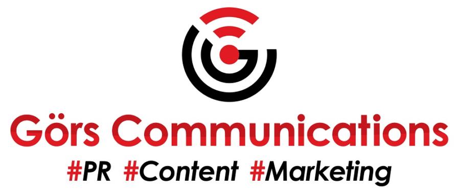 Themenfindung und Content Planung für PR und Content-Marketing