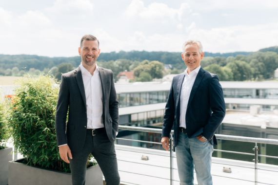 itelligence partners with Natuvion Group to accelerate SAP S/4HANA® migrations