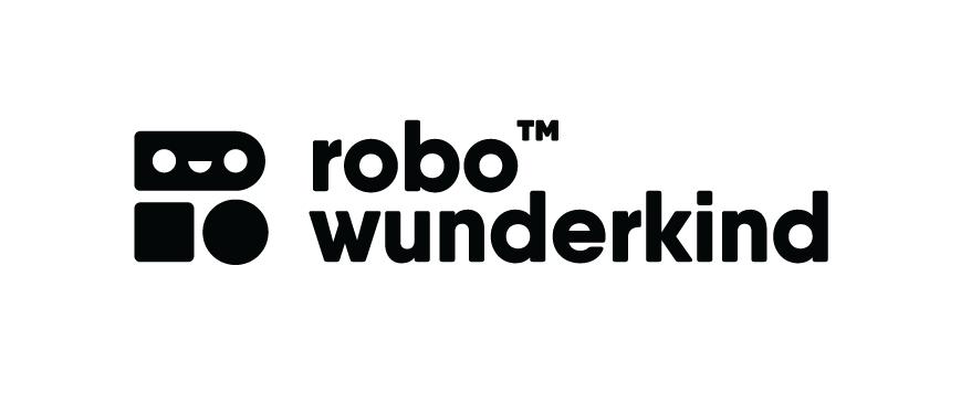 Robo Wunderkind: Programmieren lernen, spielerisch wie nie zuvor