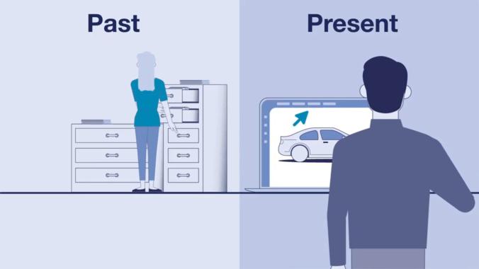 NTT DATA entwickelt cloudbasierte Lösung für mehr Effizienz im Homologationsprozess