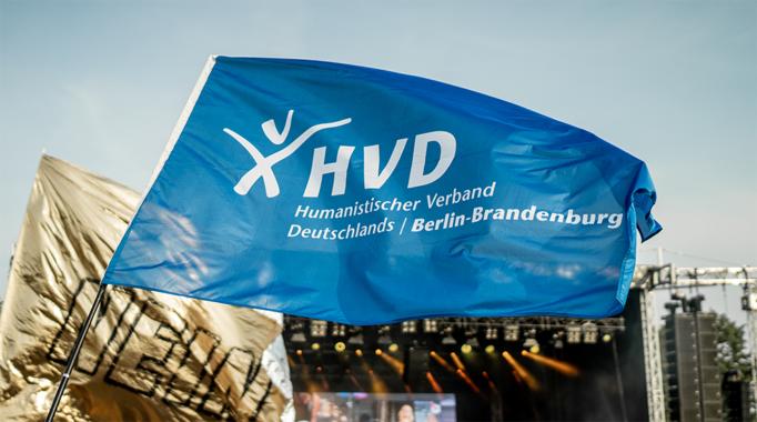Humanistischer Verband Berlin-Brandenburg erklärt Tarifverhandlung für gescheitert
