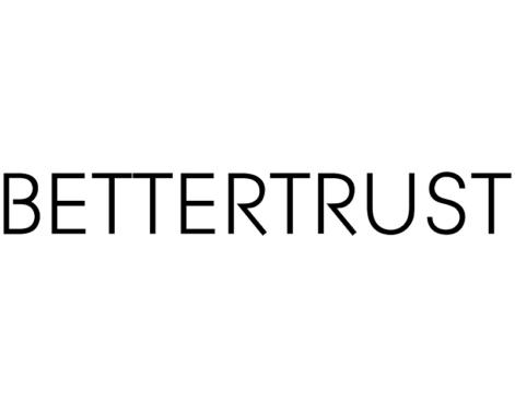 PR-Agentur BETTERTRUST profitiert von Digitalisierungswelle und verdoppelt Mitarbeiterzahl