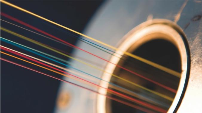 Höhere Biegeunempfindlichkeit der Draka Singlemode-Glasfaserkabel