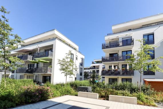 Birger Dehne – Einer der größten und erfolgreichsten  Wohnungsbesitzer Deutschlands am Markt