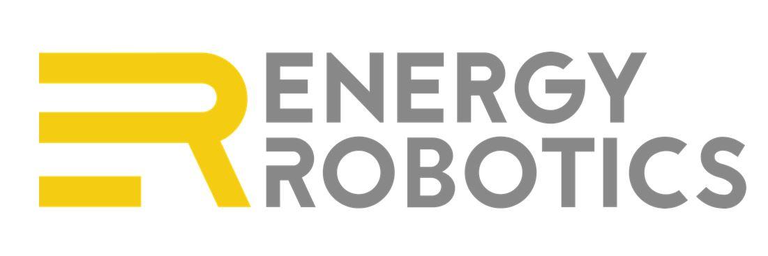 TU Darmstadt-Start-up Energy Robotics kündigt Pilotprojekt mit Merck und Boston Dynamics an