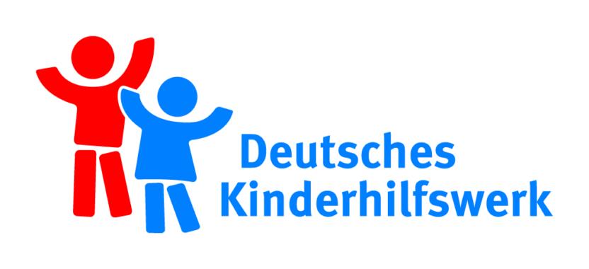 Weltkindertag 2020: Deutsches Kinderhilfswerk feiert mit großem digitalen Fest