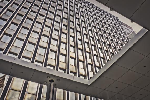 Ausblick Investmentmarkt Büroimmobilien 2020 – Preos Real Estate AG