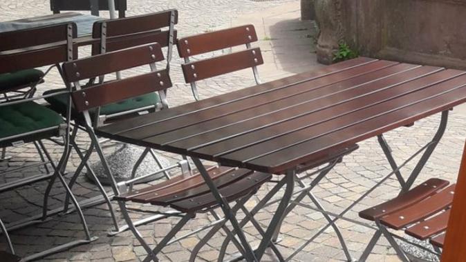 SEO in Köln: Umsatzsteigerung für viele Unternehmen möglich