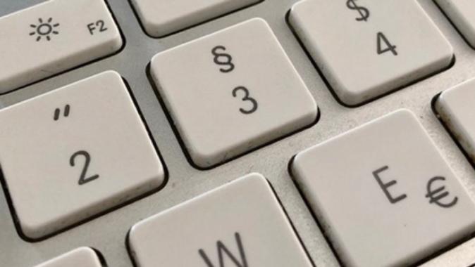 SEO – unverzichtbar für Unternehmen in Basel