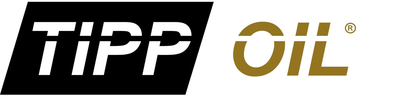 TIPP OIL Schmierstoffe  auf dem italienischen Markt