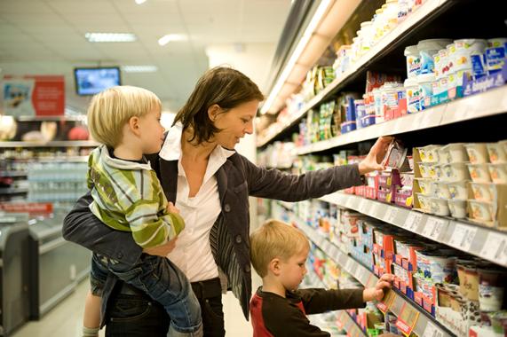 Rewe im Roll-out der P´X Retail Solution