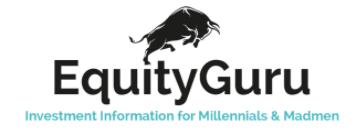 """EquityGuru: Manganese X (MN.V) zieht ab wie eine Rakete: Liegt es an Teslas (TSLA.Q) """"Battery Day""""?"""