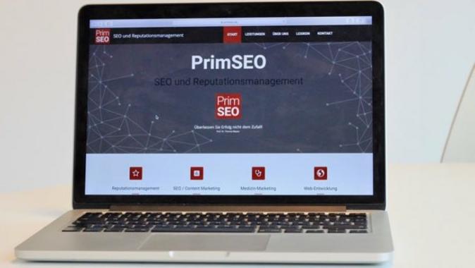 SEO Agentur für Zürich bietet kostenlosen SEO Check