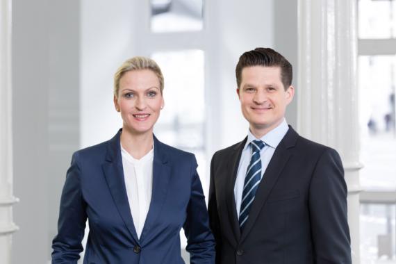 Frank Hoffmann Immobilien in Hamburg erstmals unter den besten 12 Maklern
