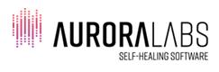 Aurora Labs erhält 23-Millionen-Dollar-Finanzierung von Automobilherstellern, Elektronikkonzernen und Risikokapitalgebern