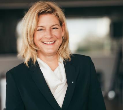 Hellmann holt Monika Thielemann-Hald als Global Head of Automotive Logistics