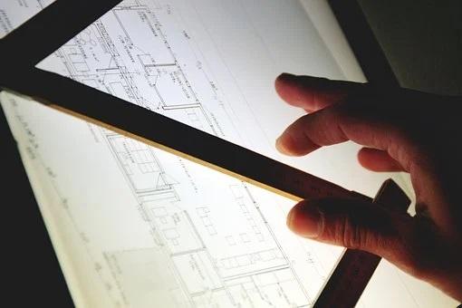 Faszination Immobilienmarkt – Fortschritt und Innovation durch KI