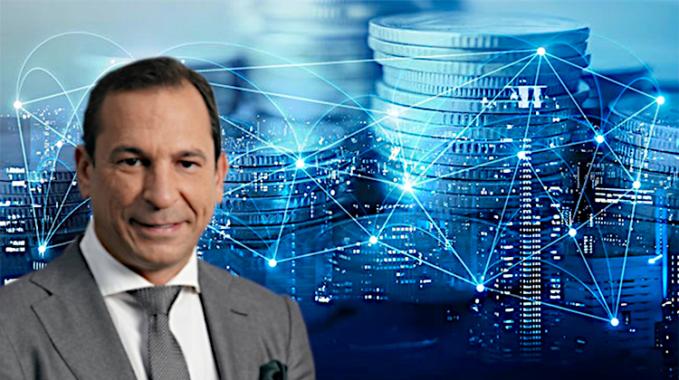Josip Heit und Gold Standard Banking im Interview zum Thema Bitcoin und Proof-of-Stake