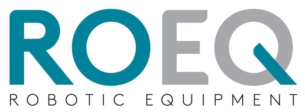 Schnittstellenlösung GuardCom von ROEQ ermöglicht reibungslosen Materialfluss